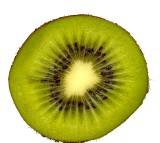 kiwi, fruit