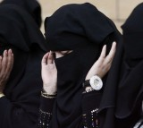 faith, religion, muslim, islam, saudi arabia, women