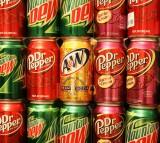 soda, soft drink, beverage