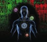 test, genes, pathogens