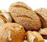 Whole Grains, Bread