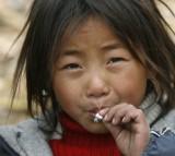 cigarette, smoking, underage