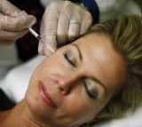 Top 5 Plastic Surgeries In The US Today
