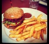 Instagram, Food