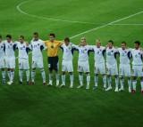 Team, Sports