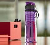 Water Bottle, BPA-free