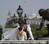 love, marriage, wedding, couple