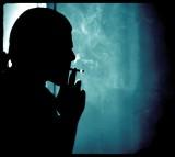Smoking, Stroke