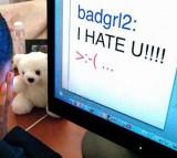 Cyber Bullying, Victim