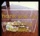 donation2
