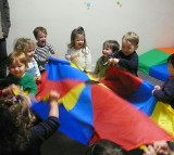 Day Care, Childcare center