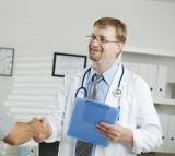 Doctors, Physicians