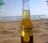 Beer, advertisement, alcohol
