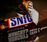 hunger, chocolate, candy, snickers