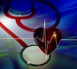 heartbeat, blood pressure, doctor