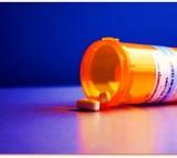 Pills, Prescription
