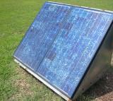 Solar Energy Device