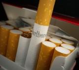 Marlboro, Smoking