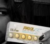 Paxil, antidepressant, drug
