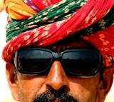 Bidi, Indian