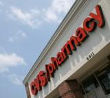 Pharmacy, CVS