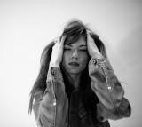 Mild Electric Shock Stimulation On Arm Found To Reduce Migraine