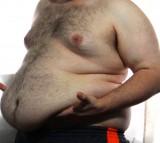 Waist, belly