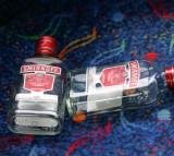 smirnoff, alcohol, vodka