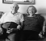 seniors, old, grandma, grandpa