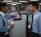 Bill Lumbergh, office space, boss