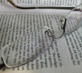 reading, sentence