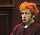 Aurora shooter, mass shooter, James Holmes, crime