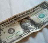 Dollar, Bill
