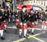 Irish, Ireland, men