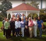 Seniors, Old