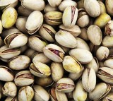 Background Core Food Group Healthy Kernel Lots