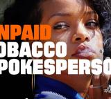 Smoke, Ad