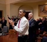 Barack Obama, insurance