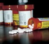 Prescription, drug