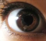 eye, pupil, iris