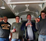 Men, drinking, alcohol