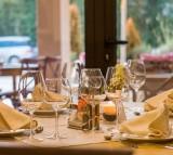 family meal, dinner, celebration