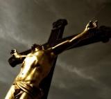 Jesus Christ Christianity Catholic Church Cross