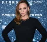Stella McCartney Reveals Photos of Survivors Showing their Scars of Mastectomy Raising Awareness for Breast Cancer