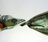 Money, Cancer, Bankruptcy