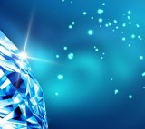 Scientists Make Material Harder than Diamonds