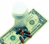 Doctors that Spend More Are Less Likely to be Sued