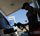 More Oil Companies to be Scrutinized for Climate Investigations after Exxon Mobil