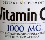 High Dose of Vitamin C Helps in Fighting Cancer