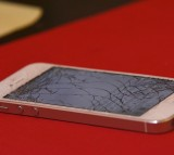 iPhone Screen Cracked? Fix It Without Leaving your House